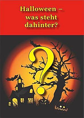 Halloween-PDF